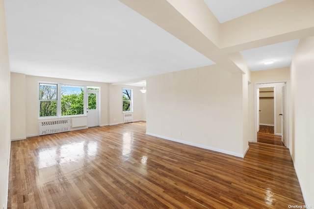 42 Pine Street 3-F, Yonkers, NY 10701 (MLS #3343329) :: McAteer & Will Estates   Keller Williams Real Estate