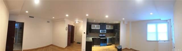 6214 24th Avenue 3D, Bensonhurst, NY 11204 (MLS #3343394) :: RE/MAX Edge