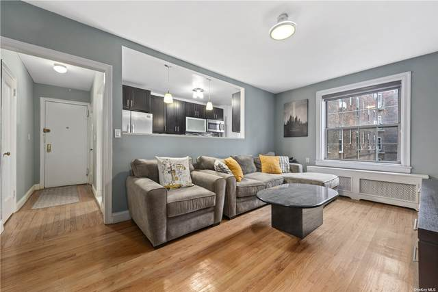 51-28 30th Avenue G3f, Woodside, NY 11377 (MLS #3343422) :: Laurie Savino Realtor