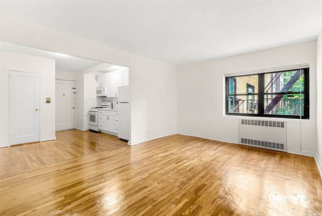 77-10 34th Avenue A45, Jackson Heights, NY 11372 (MLS #3343502) :: McAteer & Will Estates   Keller Williams Real Estate