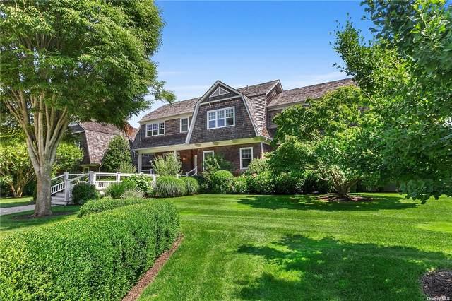 East Hampton, NY 11937 :: Kendall Group Real Estate | Keller Williams