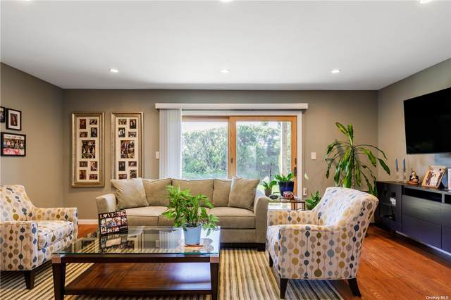 1 Anchorage Way #1205, Freeport, NY 11520 (MLS #3343627) :: McAteer & Will Estates | Keller Williams Real Estate