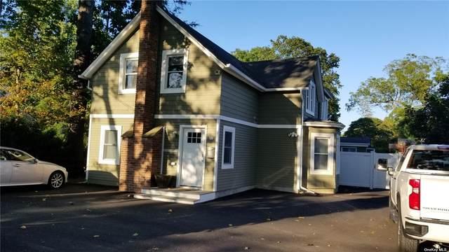 27 Lakeland Avenue, Sayville, NY 11782 (MLS #3343628) :: Carollo Real Estate