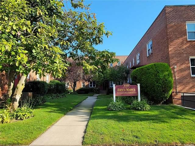 275 Maple 2A, Rockville Centre, NY 11570 (MLS #3343804) :: McAteer & Will Estates   Keller Williams Real Estate