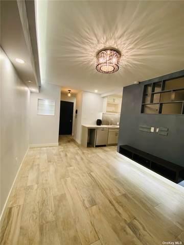 87-30 62 Avenue 12G, Rego Park, NY 11374 (MLS #3343953) :: Cronin & Company Real Estate