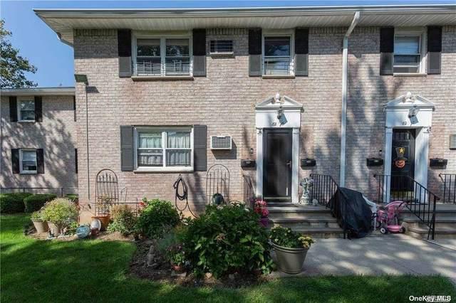 82-15 268 Street 180B, Floral Park, NY 11004 (MLS #3344169) :: McAteer & Will Estates | Keller Williams Real Estate
