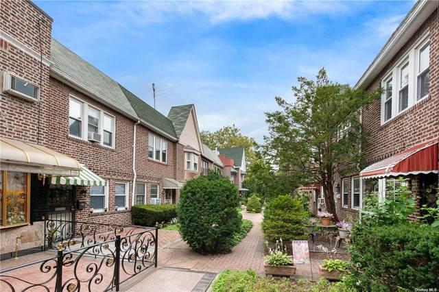 9717 Barwell Terrace, Bay Ridge, NY 11209 (MLS #3344213) :: RE/MAX Edge