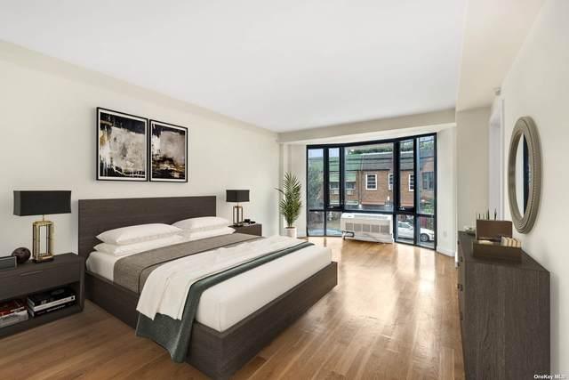 35-40 30th Street 2A, Astoria, NY 11106 (MLS #3344268) :: Goldstar Premier Properties