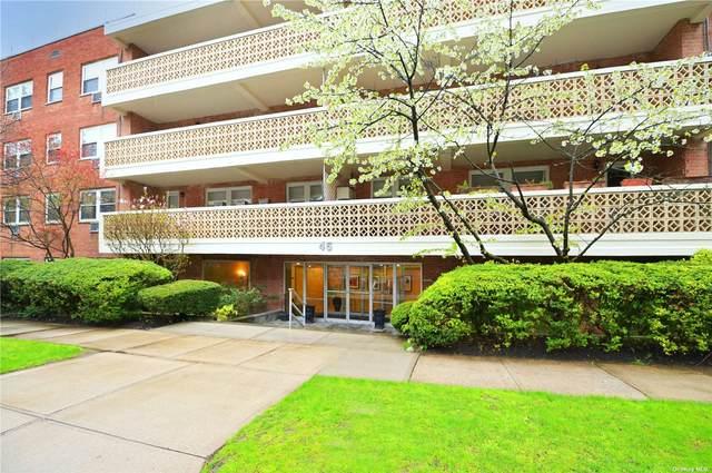 45 Hillpark Avenue 1R, Great Neck, NY 11021 (MLS #3344301) :: McAteer & Will Estates | Keller Williams Real Estate