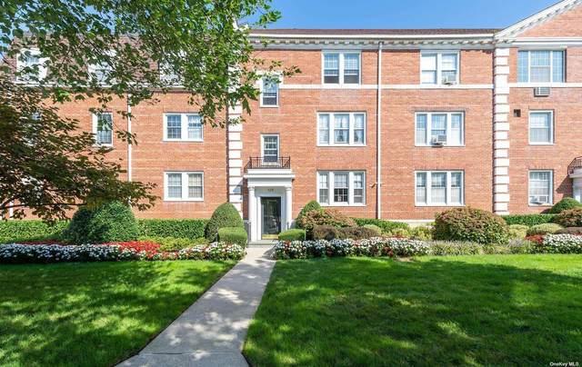 125 Second Street A2, Garden City, NY 11530 (MLS #3344312) :: Laurie Savino Realtor
