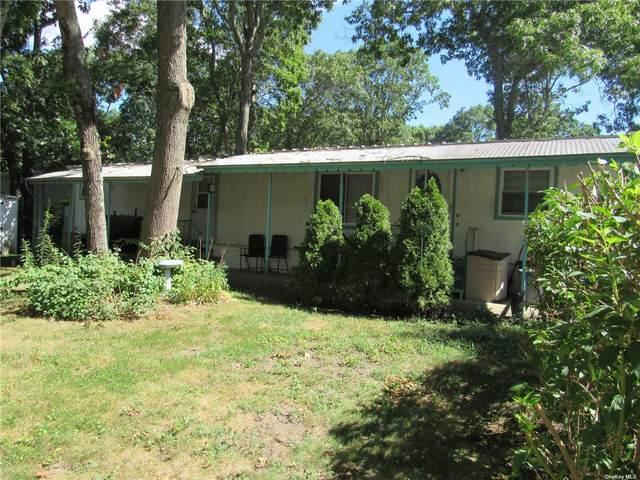 433-14 Mill Road, Riverhead, NY 11901 (MLS #3344470) :: McAteer & Will Estates   Keller Williams Real Estate