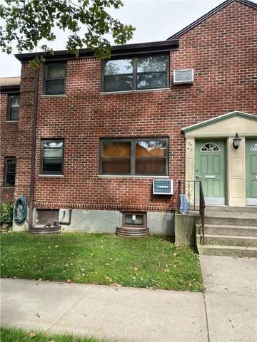 57-47 246 Crescent U, Little Neck, NY 11362 (MLS #3344475) :: McAteer & Will Estates | Keller Williams Real Estate
