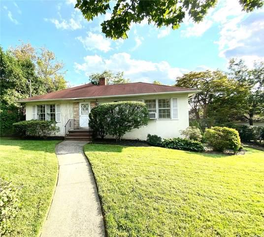 6 Bayview Avenue, Douglaston, NY 11363 (MLS #3344862) :: Carollo Real Estate