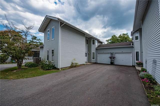 327 Elton Court #327, St. James, NY 11780 (MLS #3344985) :: Goldstar Premier Properties