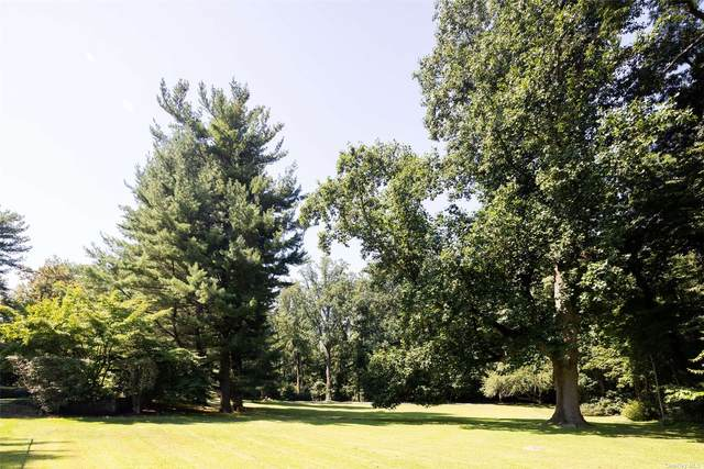 71 Old Tappan Road, Locust Valley, NY 11560 (MLS #3345054) :: Signature Premier Properties