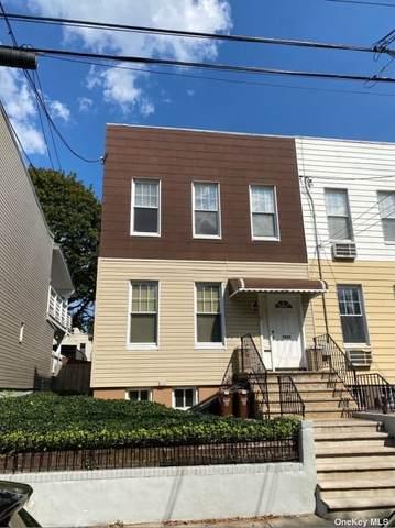 70-33 72nd Street, Glendale, NY 11385 (MLS #3345058) :: Carollo Real Estate