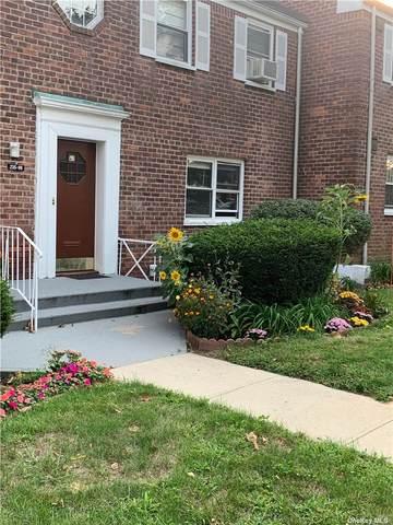 235-06 131 Ave Lower, Laurelton, NY 11413 (MLS #3345115) :: Laurie Savino Realtor