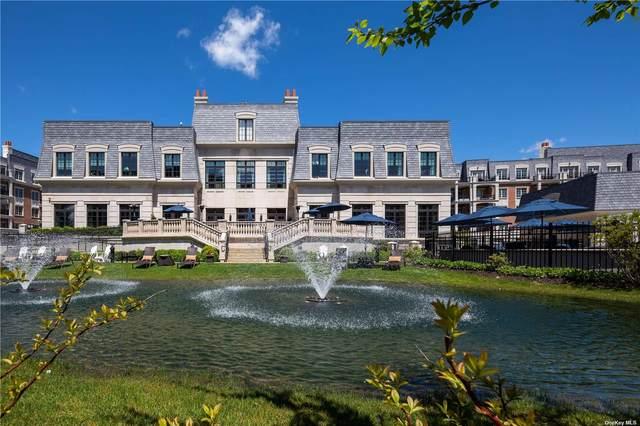 6000 Royal Court #6303, North Hills, NY 11040 (MLS #3345117) :: Shalini Schetty Team