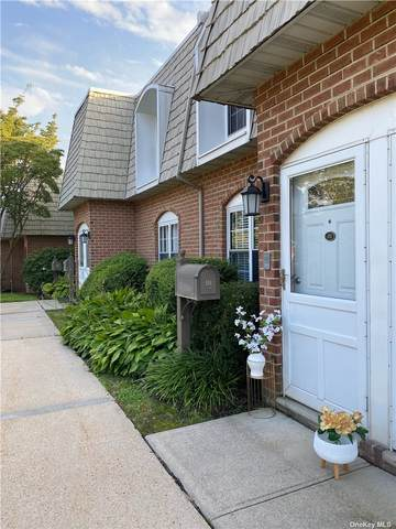 175 Main Ave #151, Wheatley Heights, NY 11798 (MLS #3345177) :: Kendall Group Real Estate | Keller Williams