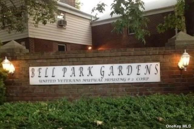 220-31 73 Avenue 1F, Oakland Gardens, NY 11364 (MLS #3345222) :: Laurie Savino Realtor