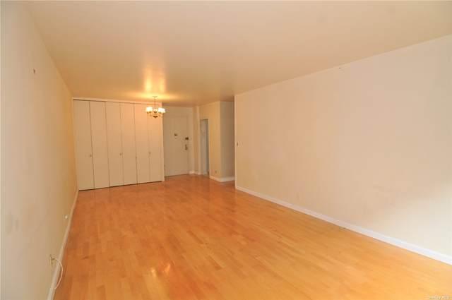 39-65 52nd Street 3H, Woodside, NY 11377 (MLS #3345419) :: McAteer & Will Estates | Keller Williams Real Estate
