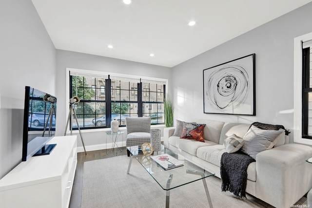 304 Foster Avenue, Midwood, NY 11230 (MLS #3345510) :: Cronin & Company Real Estate