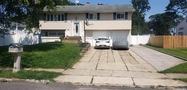 641 Argosy Street, Islip Terrace, NY 11752 (MLS #3345610) :: Barbara Carter Team