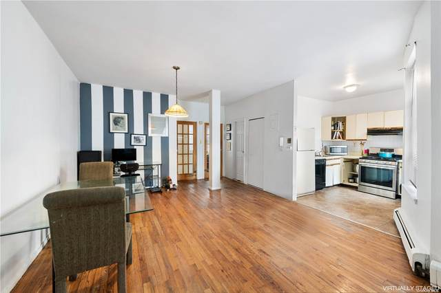 2018 Dorchester Road 4B, Flatbush, NY 11226 (MLS #3345814) :: Cronin & Company Real Estate