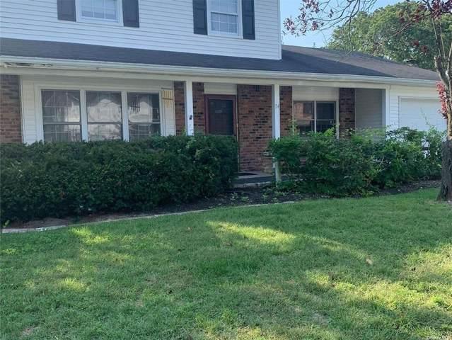 Holbrook, NY 11741 :: Kendall Group Real Estate | Keller Williams