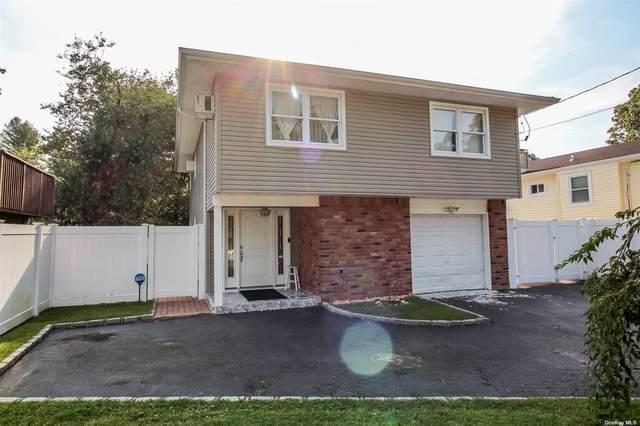 21 Linwood Avenue, Huntington, NY 11743 (MLS #3345851) :: RE/MAX Edge