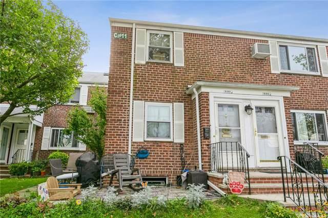 76-20 249 Street B, Bellerose, NY 11426 (MLS #3345892) :: Cronin & Company Real Estate