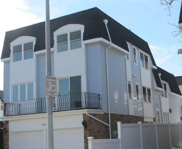 15-60 Waters Edge Drive, Bayside, NY 11360 (MLS #3345915) :: Shalini Schetty Team