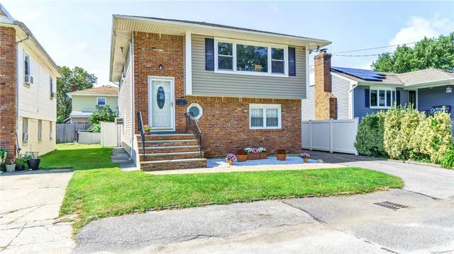 12 August Avenue, Bayville, NY 11709 (MLS #3345969) :: RE/MAX Edge