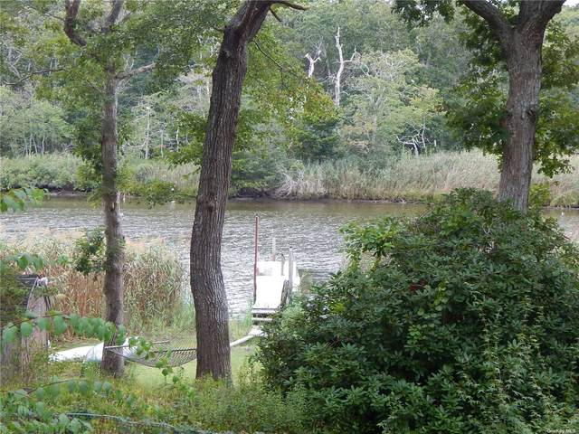 17B Baycrest Avenue, Westhampton, NY 11977 (MLS #3345981) :: Cronin & Company Real Estate