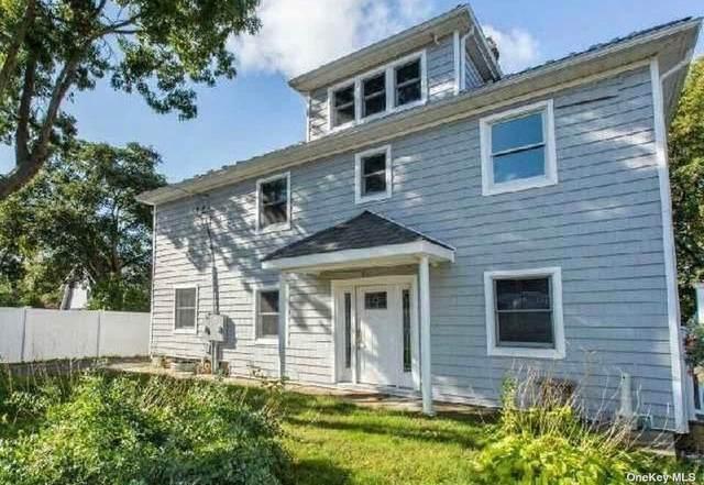 456 Glen Cove Avenue, Sea Cliff, NY 11579 (MLS #3346019) :: RE/MAX Edge