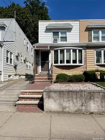 32-35 204 Street, Bayside, NY 11361 (MLS #3346078) :: Team Pagano