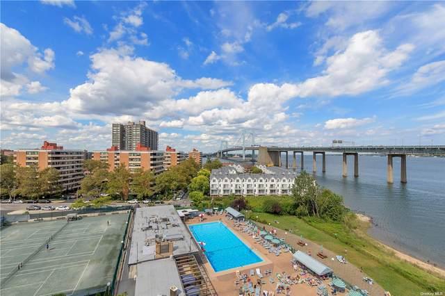 168-11 12th Avenue 9D, Beechhurst, NY 11357 (MLS #3346081) :: Carollo Real Estate