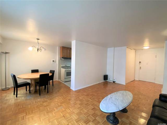39-65 52nd Street 7K, Woodside, NY 11377 (MLS #3346125) :: McAteer & Will Estates | Keller Williams Real Estate
