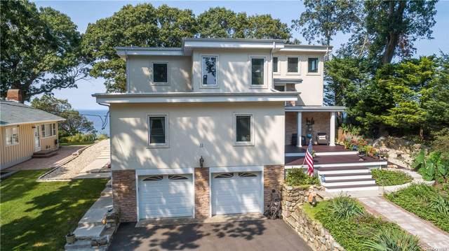 32 Forest Lane, Wading River, NY 11792 (MLS #3346153) :: Kendall Group Real Estate | Keller Williams