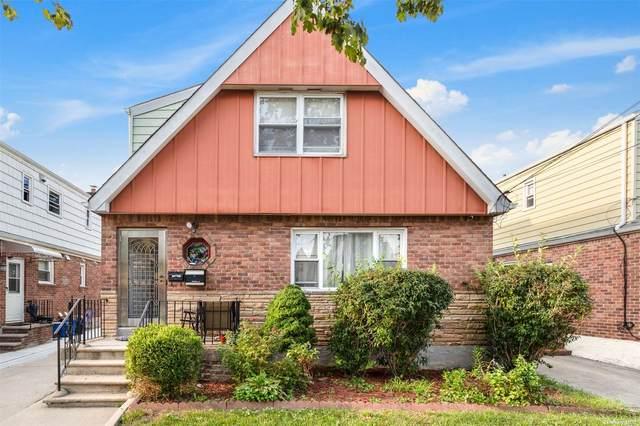 204-07 42nd Avenue, Bayside, NY 11361 (MLS #3346184) :: McAteer & Will Estates | Keller Williams Real Estate