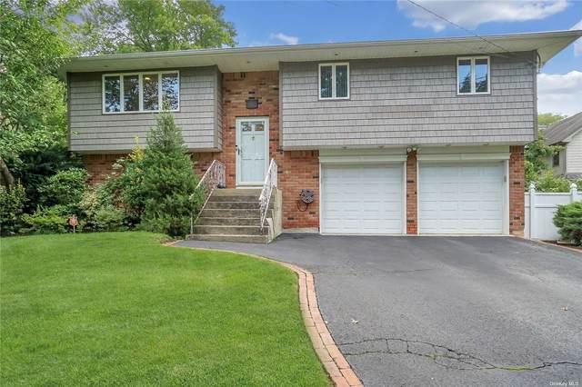 15 North Avenue, Smithtown, NY 11787 (MLS #3346234) :: McAteer & Will Estates   Keller Williams Real Estate