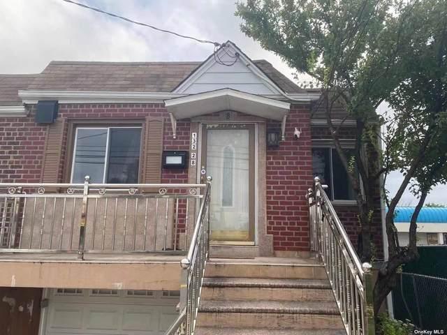 132-28 14 Avenue, College Point, NY 11356 (MLS #3346262) :: Carollo Real Estate