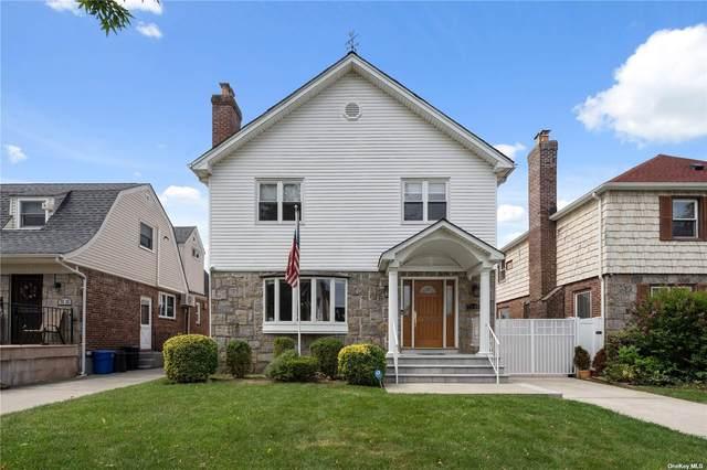 73-28 194th Street, Fresh Meadows, NY 11366 (MLS #3346305) :: McAteer & Will Estates | Keller Williams Real Estate