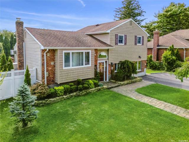 65 Eileen Avenue, Plainview, NY 11803 (MLS #3346317) :: The Clement, Brooks & Safier Team