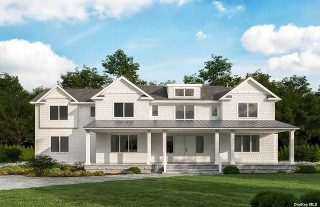 70A Meeting House Road, Westhampton Bch, NY 11978 (MLS #3346332) :: Goldstar Premier Properties