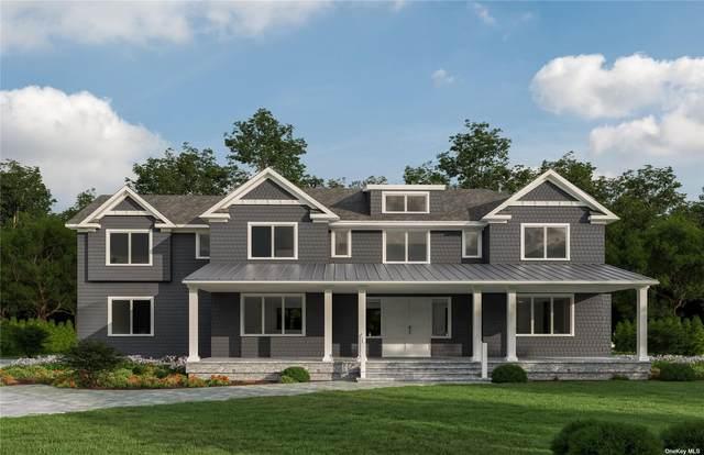 70B Meeting House Road, Westhampton Bch, NY 11978 (MLS #3346341) :: Goldstar Premier Properties
