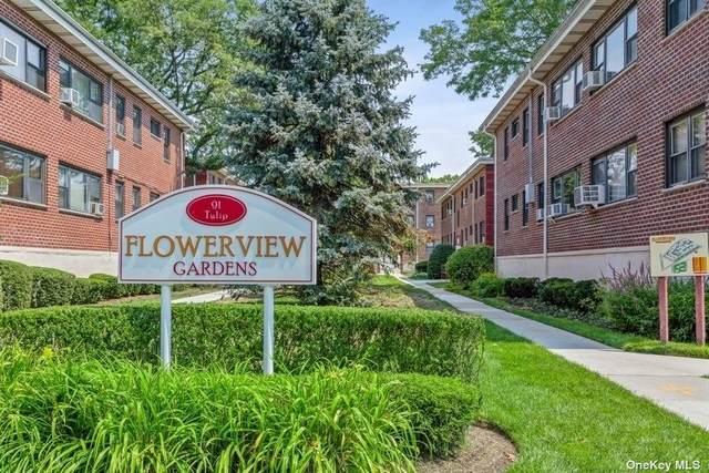91 Tulip Avenue Gb3, Floral Park, NY 11001 (MLS #3346342) :: Laurie Savino Realtor