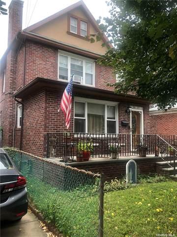 36-22 202nd Street, Bayside, NY 11361 (MLS #3346343) :: Team Pagano