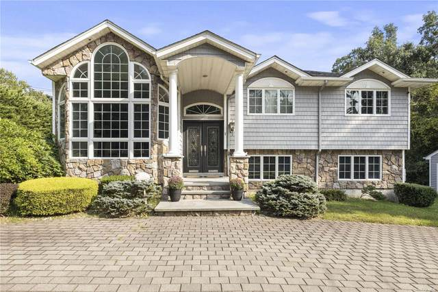 15 Ground Pine Court, Dix Hills, NY 11746 (MLS #3346352) :: Kendall Group Real Estate | Keller Williams