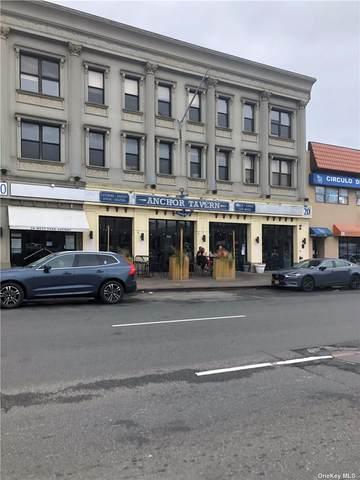20 W Park Avenue, Long Beach, NY 11561 (MLS #3346384) :: Team Pagano